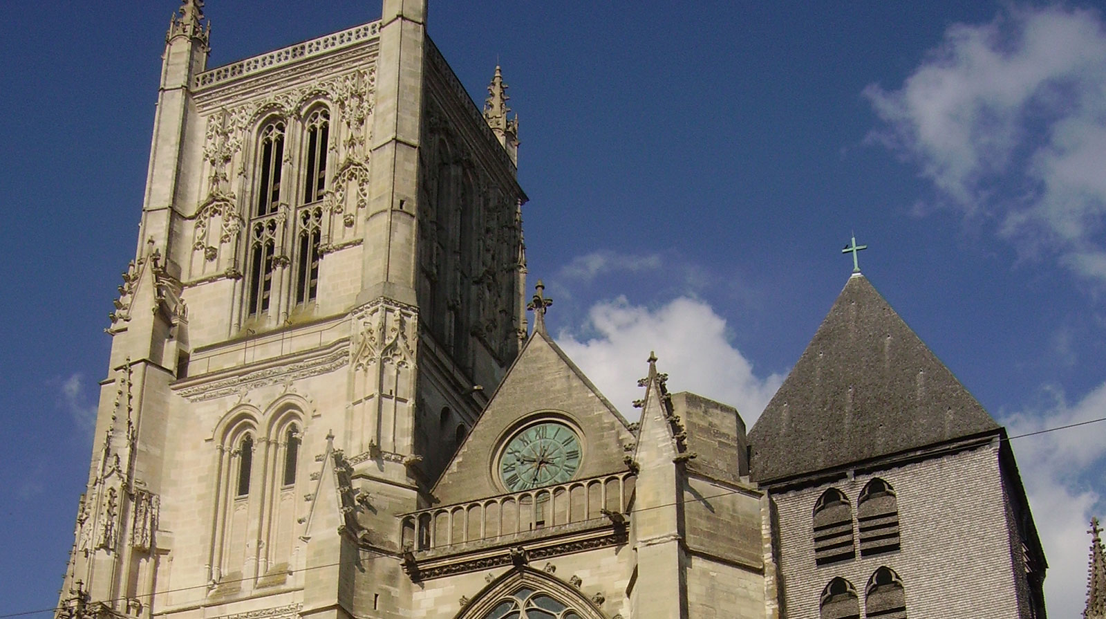 cathédrale-meaux