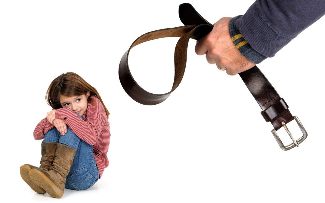Loi sur la fessée : que faut-il savoir ?