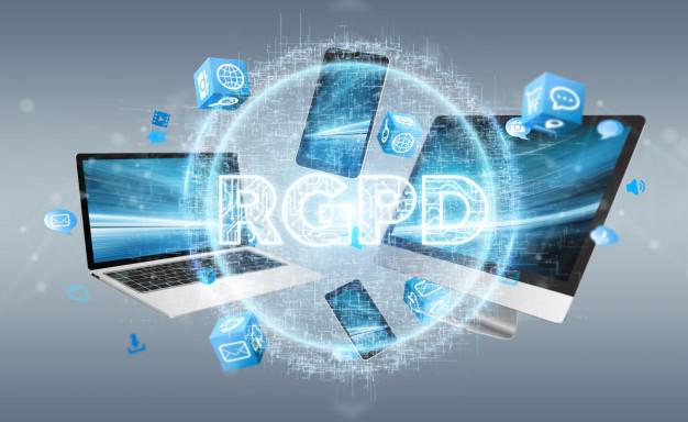 Mieux comprendre le RGPD