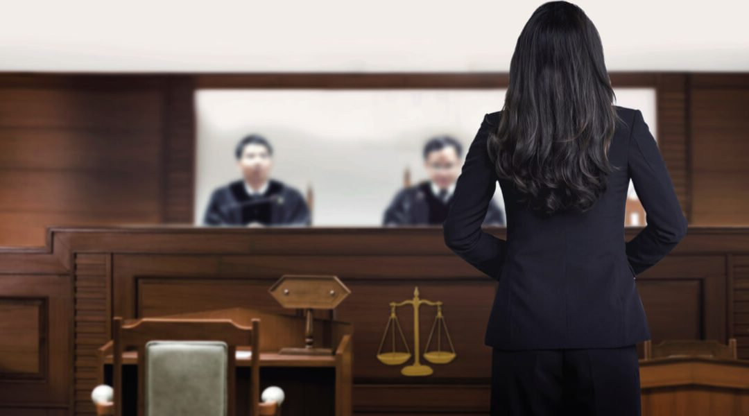 CRPC : ce que vous devez savoir sur la procédure de « plaider-coupable »