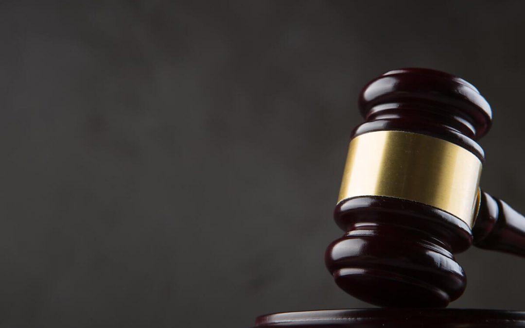 Tribunal de Meaux : Maître Tchakerian et son intervention !